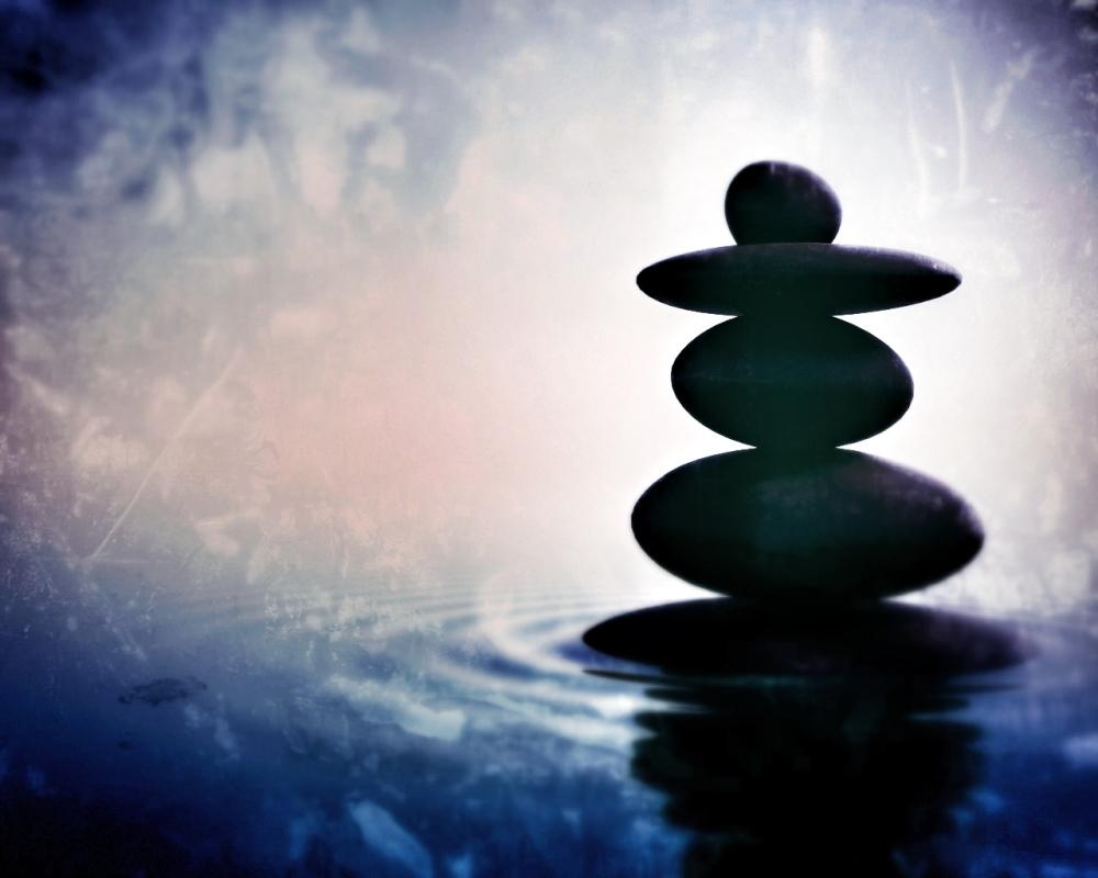 Ricordo Zen
