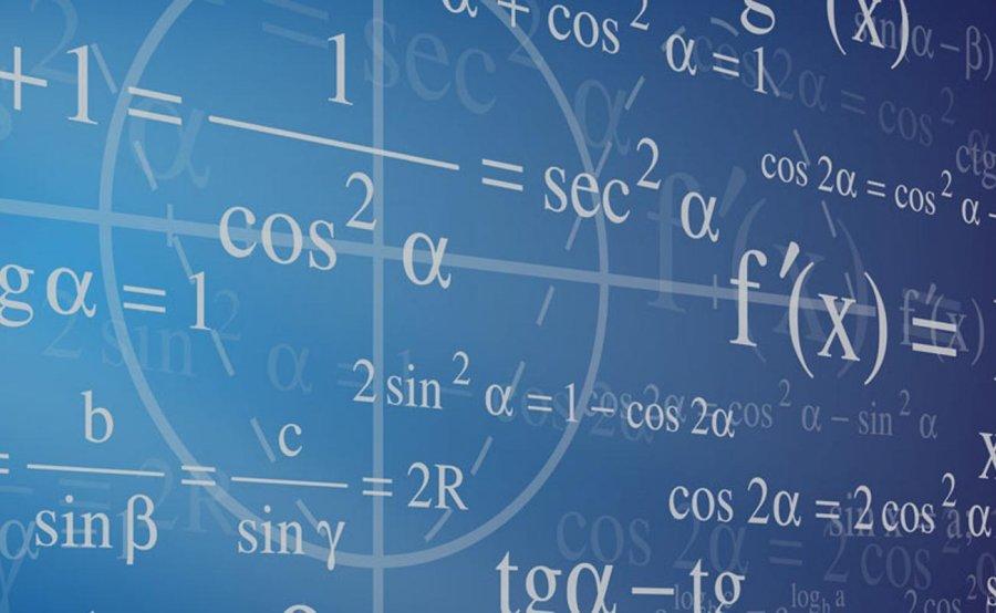 matematica-fisica10.jpg